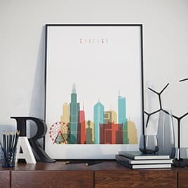 Wall Art Decor For Home Office Arts Decor