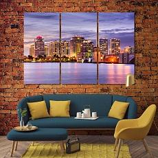 Wall Art Decor For Home Office Arts Decor