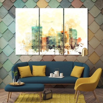 Tucson wall decoration ideas, Arizona cool art for walls